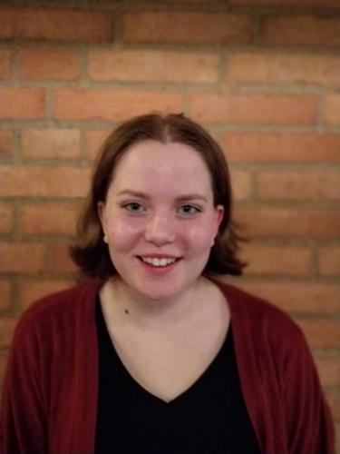 Heidi Bækgaard
